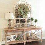 04-farmhouse-furniture-decor-ideas-homebnc