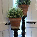 04-farmhouse-plant-decor-ideas-homebnc