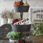 04-farmhouse-style-tray-decor-ideas
