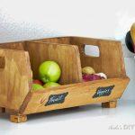 04-fruit-and-vegetable-storage-ideas-homebnc