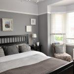 04-grey-bedroom-ideas-homebnc