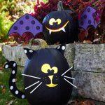 04-halloween-pumpkin-decorations-homebnc