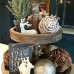04-indoor-christmas-decoration-ideas-homebnc