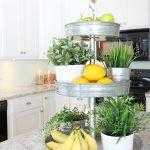 04-kitchen-countertop-ideas-clutter-free-homebnc