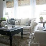 04-living-room-curtain-ideas-homebnc