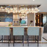 04-orb-ital-modern-kitchen-homebnc