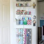 04-organization-ideas-for-every-space-homebnc