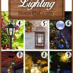 04-outdoor-decor-landscape-lighting-hybrid-012-homebnc-2