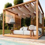04-outdoor-patio-design-ideas-above-it-all-homebnc
