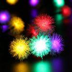 04-outside-christmas-light-ideas-homebnc