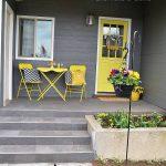 04-porch-makeover-ideas-homebnc