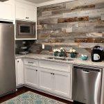 04-reclaimed-wood-kitchen-ideas-homebnc