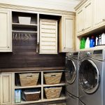 04-reclaiming-your-home-decor-laundry-room-ideas-homebnc