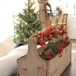 04-red-christmas-decor-ideas-homebnc