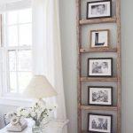 04-repurposed-old-ladder-ideas-homebnc