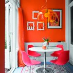 04-retro-pop-breakfast-nook-ideas-homebnc-1