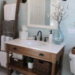 04-rustic-bathroom-design-decor-ideas-homebnc
