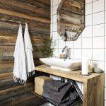 04-rustic-bathroom-vanity-ideas-homebnc