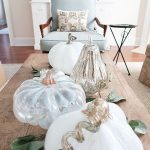 04-rustic-centerpiece-ideas-homebnc