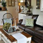04-rustic-chic-living-room-ideas-homebnc