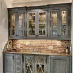 04-rustic-kitchen-cabinets-ideas-homebnc