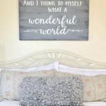 04-rustic-wood-sign-ideas-inspirational-quotes-homebnc