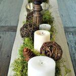 04-rustic-wooden-box-centerpiece-ideas-homebnc