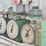 04-shabby-chic-kitchen-decor-ideas-homebnc