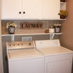 04-small-laundry-room-design-ideas-homebnc