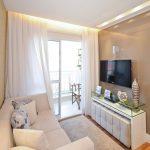 04-small-living-room-decor-design-ideas-homebnc