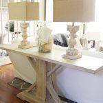 04-sofa-table-ideas-homebnc
