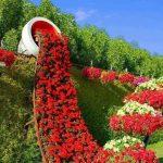 04-spilled-flower-pot-ideas-homebnc