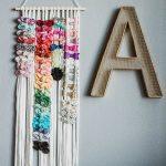 04-super-creative-kid-room-decoration-ideas-homebnc