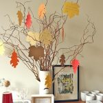 04-thanksgiving-decor-ideas-homebnc