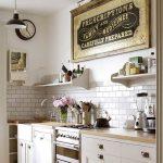 04-vintage-kitchen-design-decor-ideas-homebnc