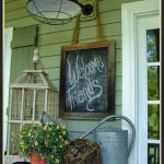 04-vintage-porch-decor-ideas-homebnc