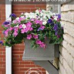 04-window-box-planter-ideas-homebnc