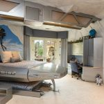 05-bedroom-on-another-planet-star-wars-room-homebnc