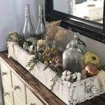 05-best-rustic-fall-decor-ideas-homebnc