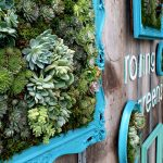 05-bring-artwork-alive-vertical-garden-decor-homebnc