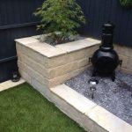 05-built-in-planter-ideas-homebnc