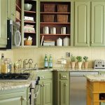 05-colors-painting-kitchen-cabinets-ideas-homebnc