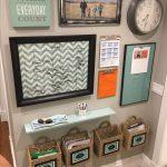 05-command-center-ideas-homebnc