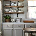 05-cottage-kitchen-design-decorating-ideas-homebnc
