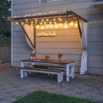 05-diy-backyard-projects-ideas-homebnc