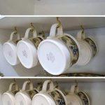 05-diy-coffee-mug-holder-ideas-homebnc
