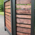 05-diy-fence-ideas-homebnc