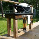 05-diy-grill-station-ideas-homebnc