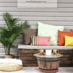 05-diy-outdoor-furniture-projects-ideas-homebnc