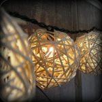 05-diy-outdoor-lighting-ideas-homebnc